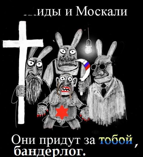 111404212_svidomituy_2.jpg