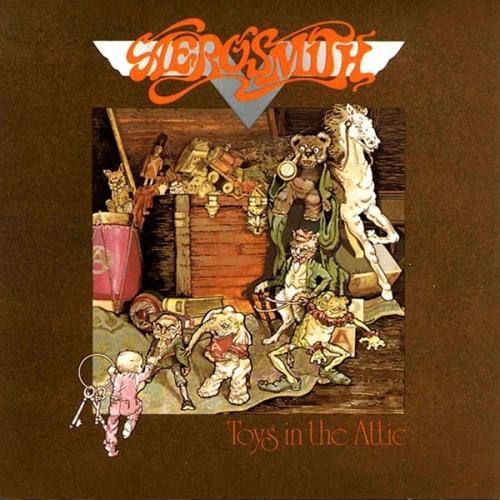 Aerosmith_-_Toys_in_the_Attic.jpg