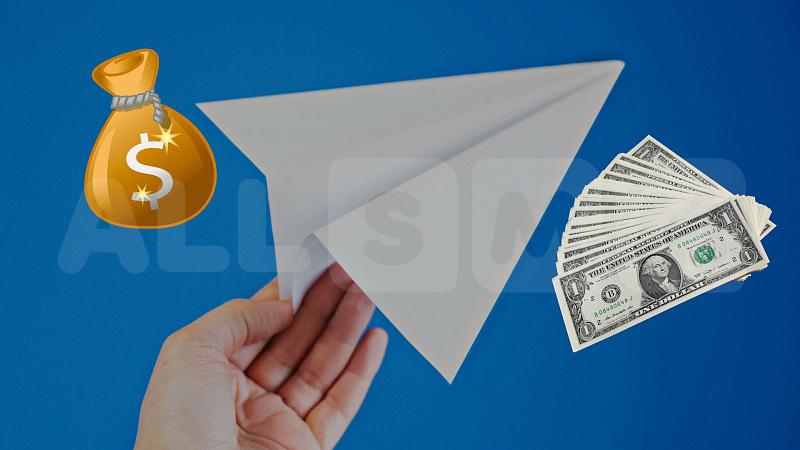 Какую выбрать тему для канала Telegram (Телеграм).