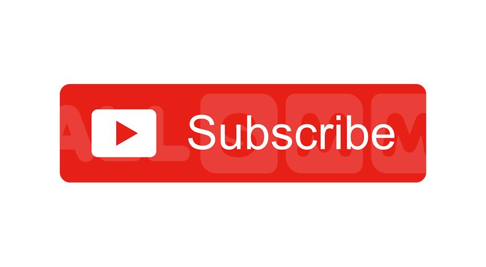 Десять главных правил ранжирования видеороликов на YouTube.