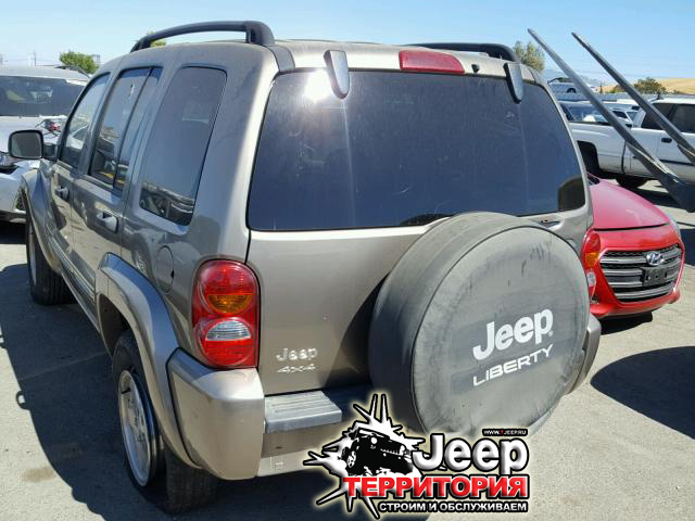 """Территория Jeep"".Запчасти Б/У, NEW, Off-road - Страница 3 De64484daba6c6cb91d6ac7aba8a45b3"