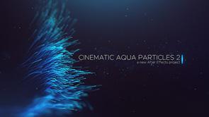Midas | Motivational Cinematic Trailer - 4