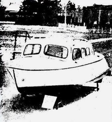 Катер ЛМ-4-Т 87 -1956 8-.JPG
