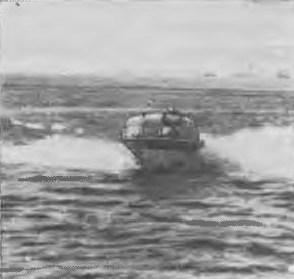 т-107 1965 8.JPG
