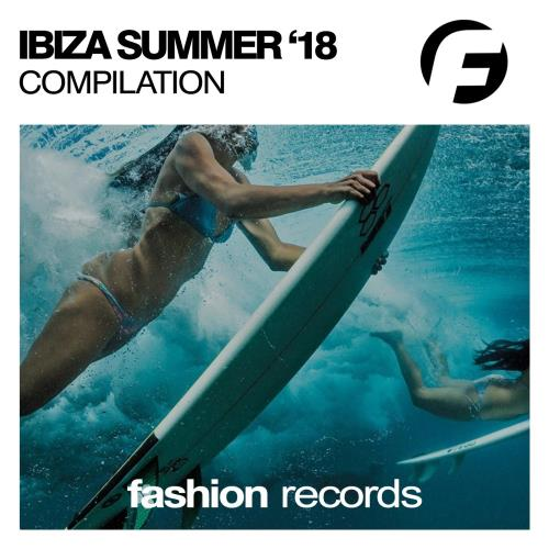 VA - Ibiza Summer '18 (2018)