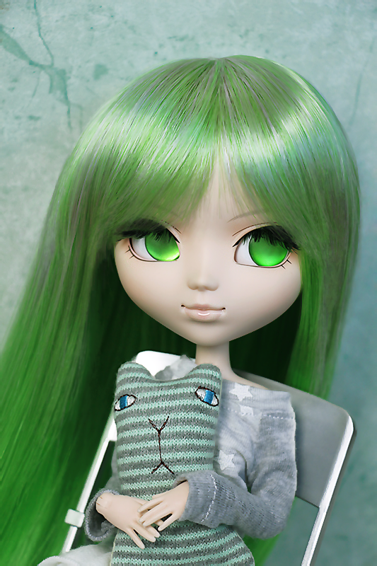 Pullip Sailor Star 3ш Апрель 2016 F4cda275b595a938cde77b33ac8f4ad0