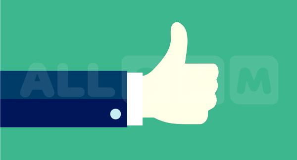 Мгновенные статьи Facebook. Синхронизируем со своим сайтом. Часть 2.