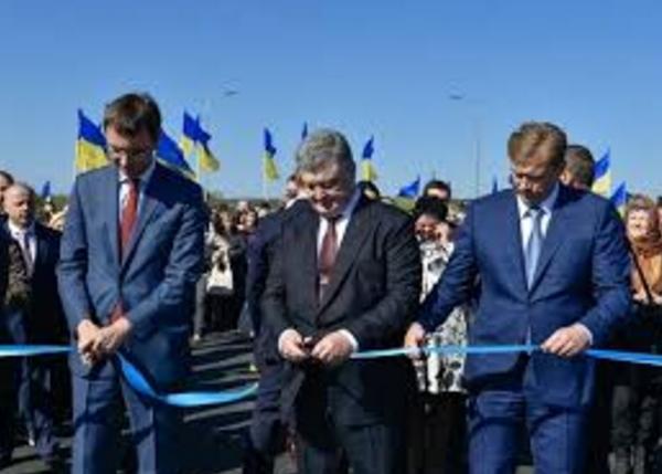 Порошенко уповноважив главу Мін'юсту Петренка підписати з Казахстаном договори про екстрадицію та правову допомогу в кримінальних справах - Цензор.НЕТ 9350