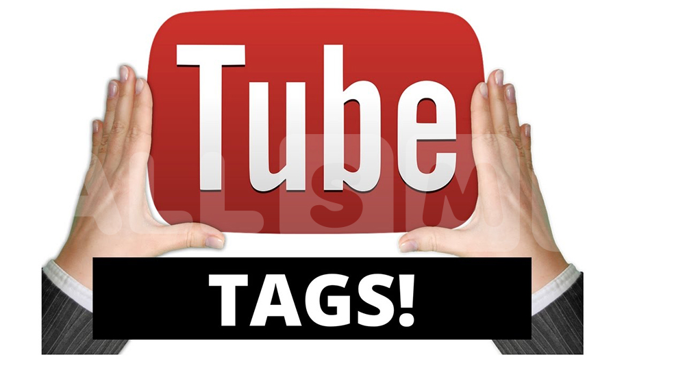 Оптимизация мета-тегов для попадания видео в ТОП Ютуба(YouTube).