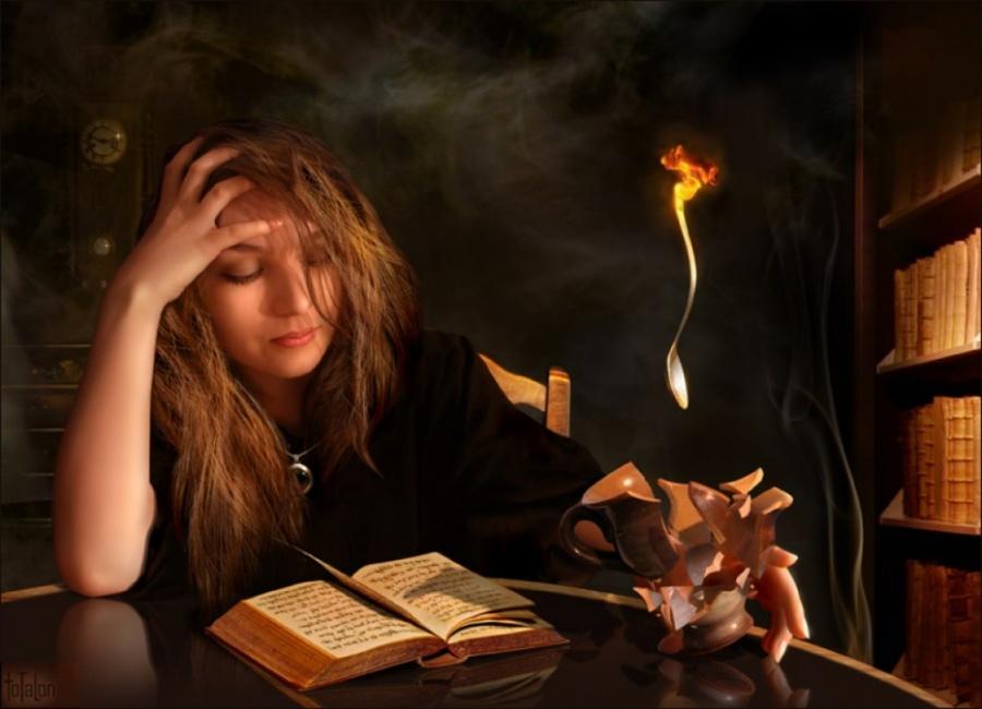 Ошибки в ритуалах. 01262cc24704cee2a33e99cdd337d718