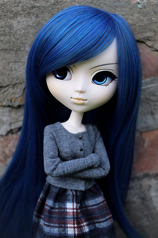 Pullip Sailor Star 3ш Апрель 2016 082a02fc71c93e7034c804a7cab4314d