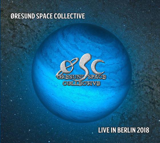 Live in Berlin 2018.jpg