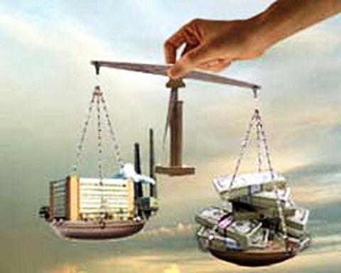 ФГИУ провалило план приватизации