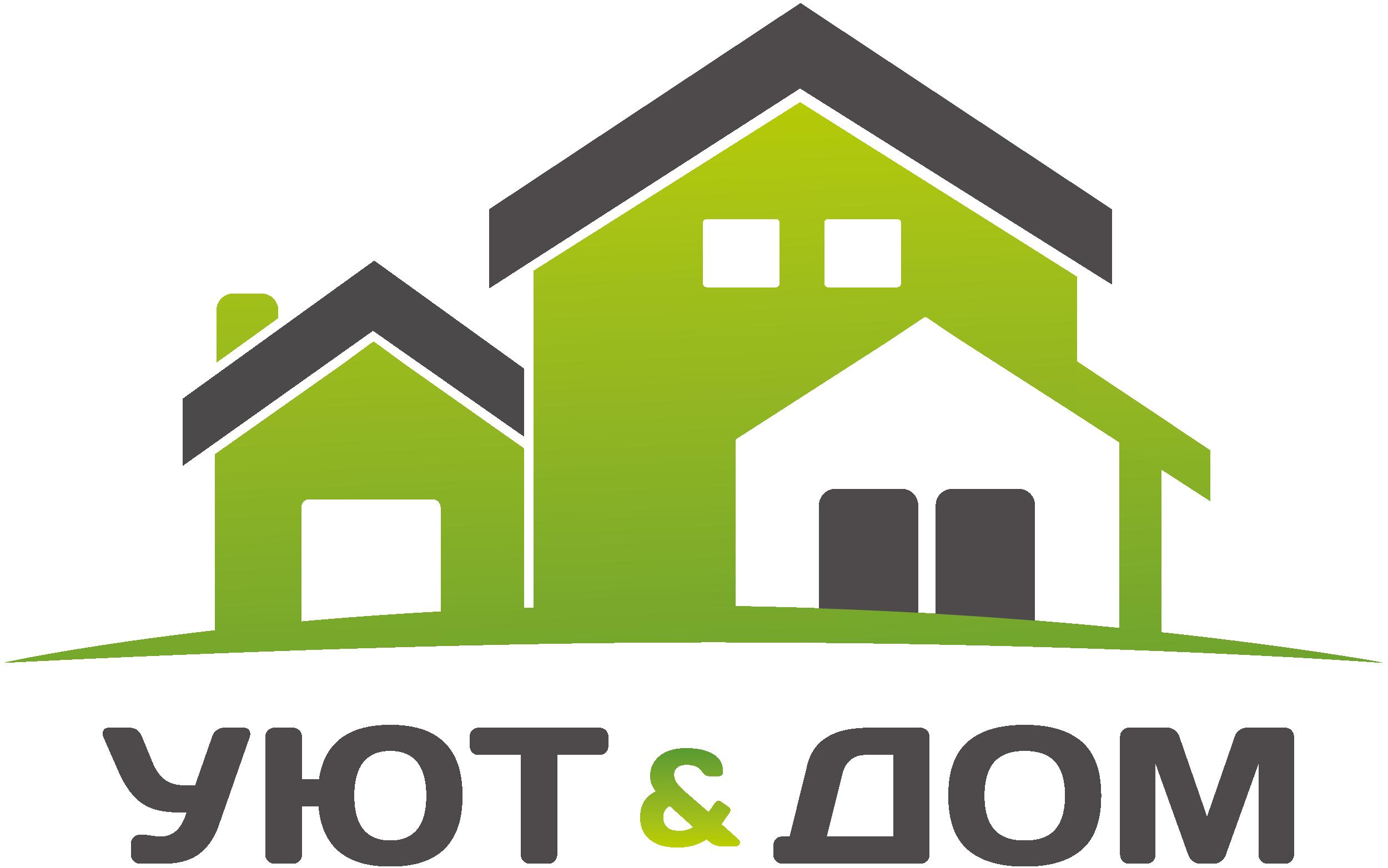 logotip-zeleny.png