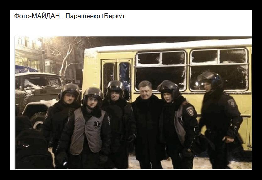 Українські силовики почали поводитися із затриманими не так жорстоко, - звіт Ради Європи - Цензор.НЕТ 4812