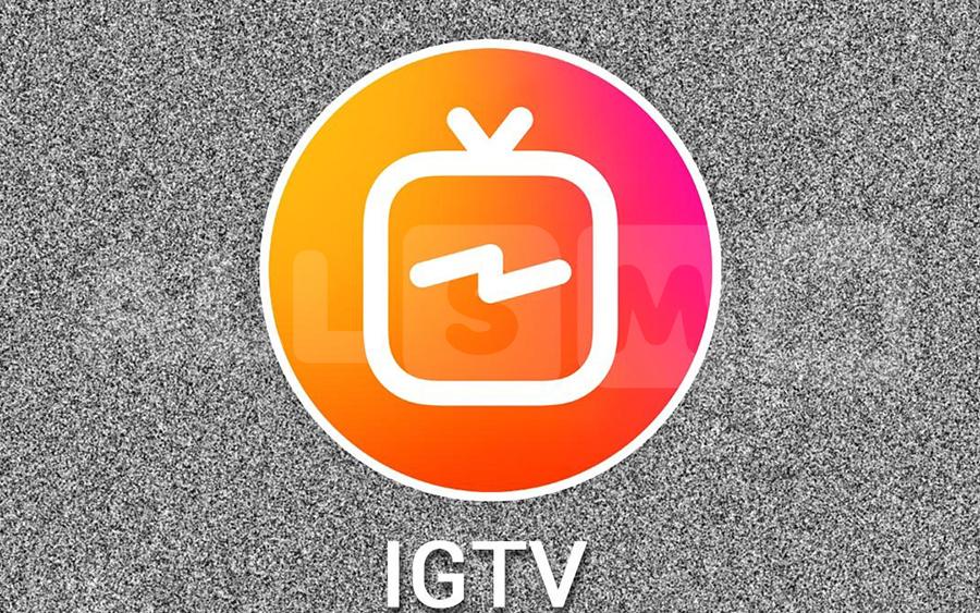 İnstagram IGTV. Genel bakış ve faydalar