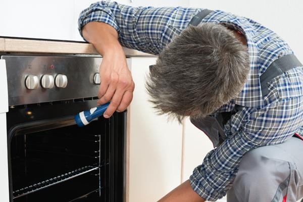oven-repair-main.jpg