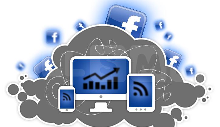 Продвижение группы в Facebook. Советы и рекомендации.