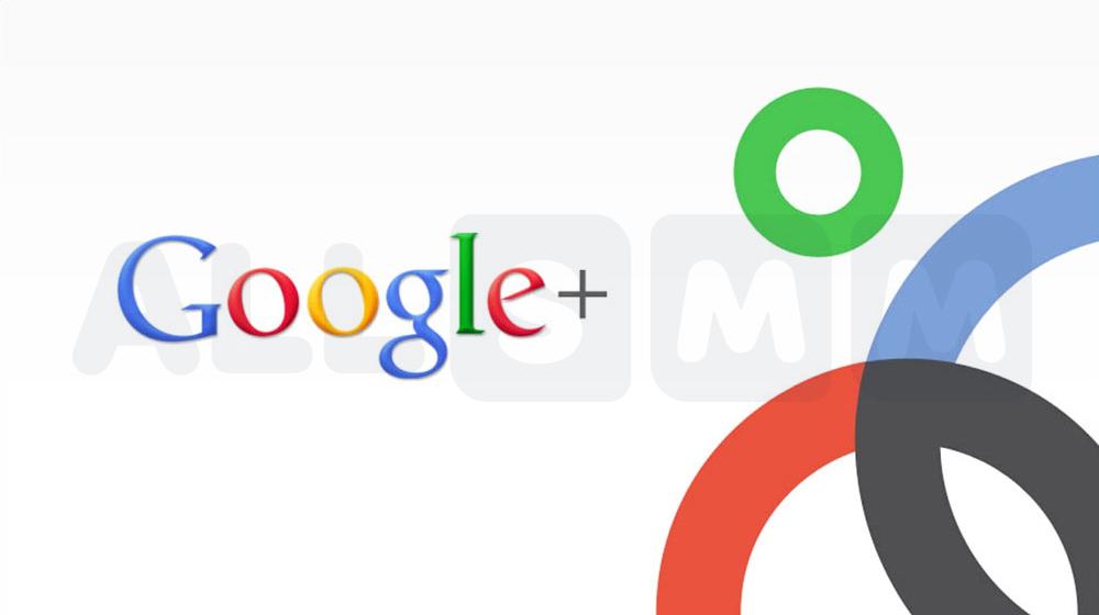 Зачем сайтам нужна накрутка репостов в Google plus.