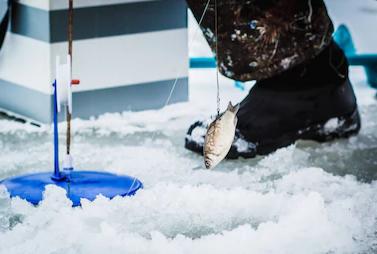 зимняя рыбалка.png