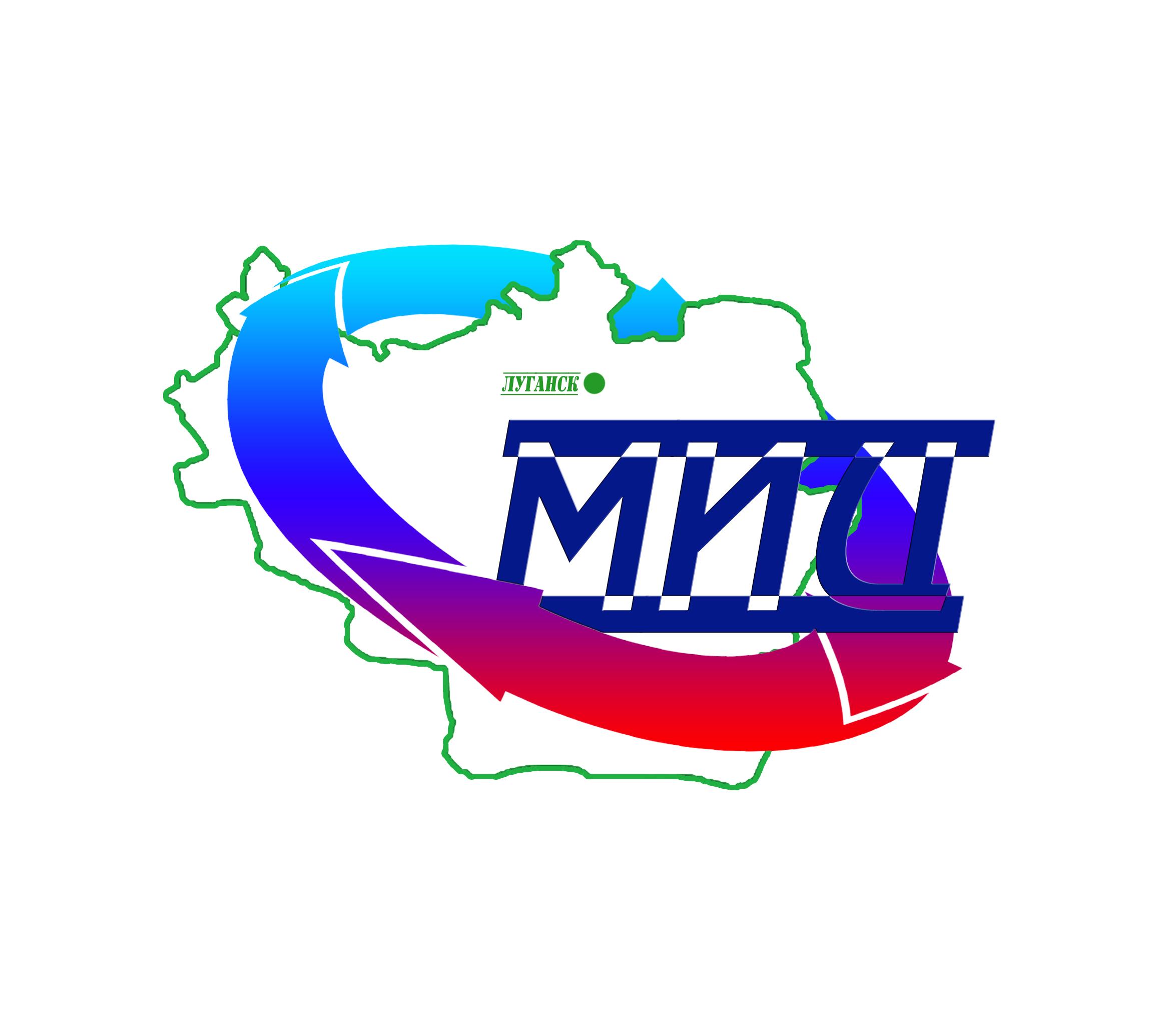 Виртуальный музей ВКонтакте