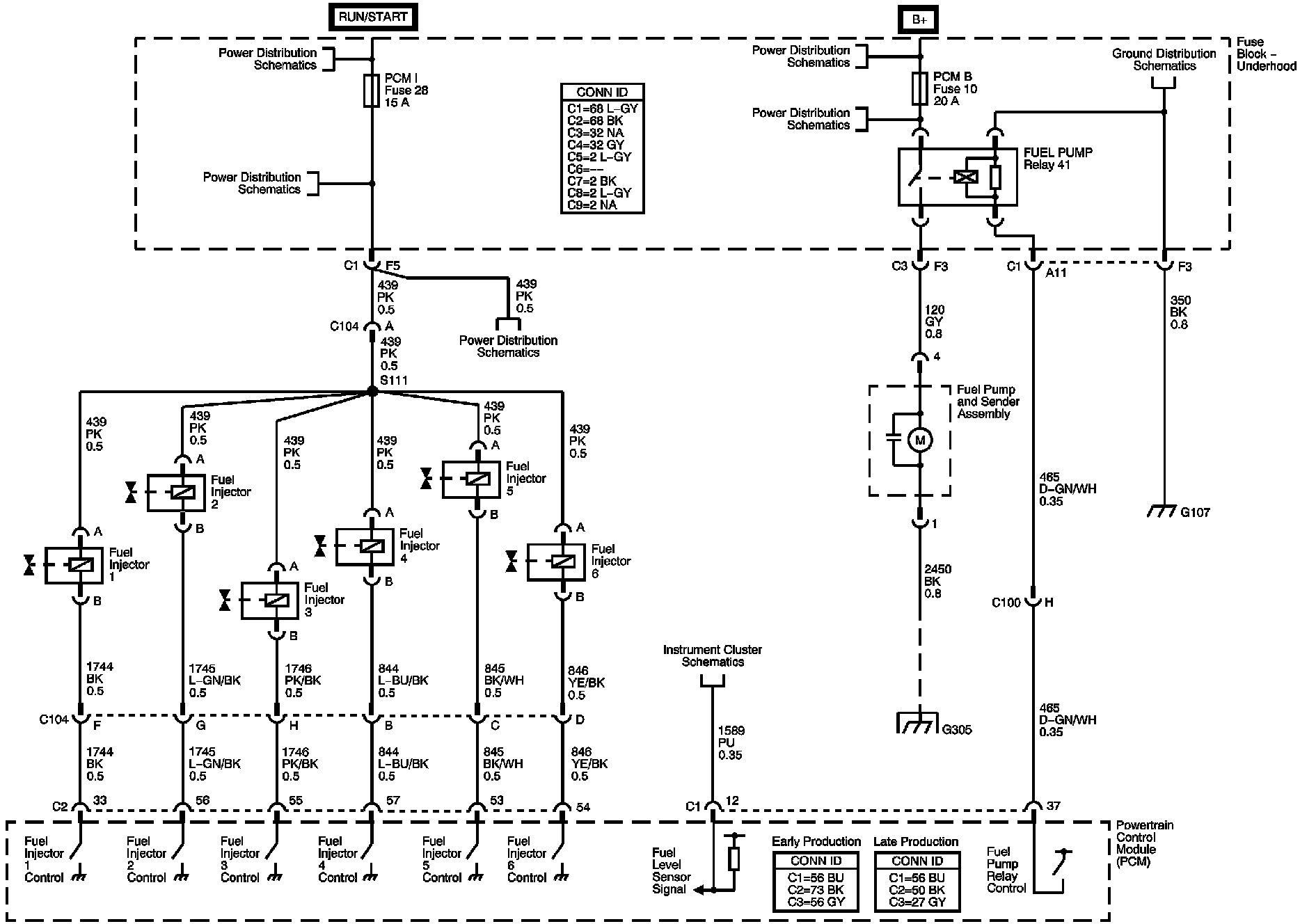 TB-2007_Fuel_Injectors+Pump.jpg
