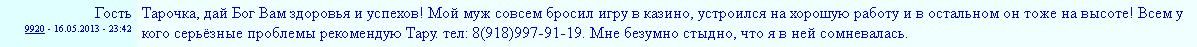 801c8796a401bec5e2d4443fc52da42f.png
