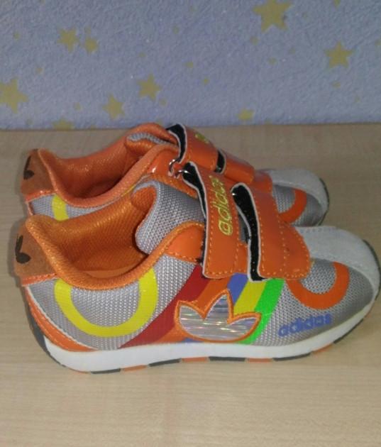 Новые кроссовки унисекс 16см по стельке 86dfa02d7e390f7be3431a21e07625ae