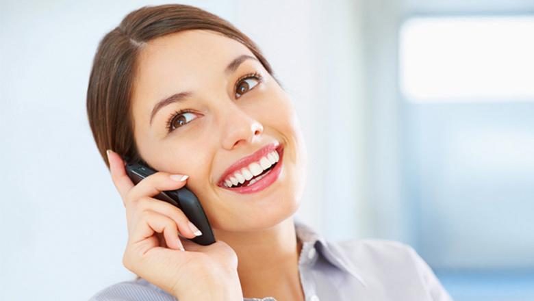холодные звонки, услуга холодные звонки цена, холодные звонки продажа услуг и товаров