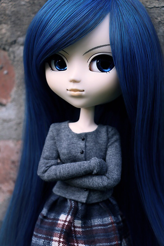 Pullip Sailor Star 3ш Апрель 2016 947ae561a01bd6ca86374b37680d3663