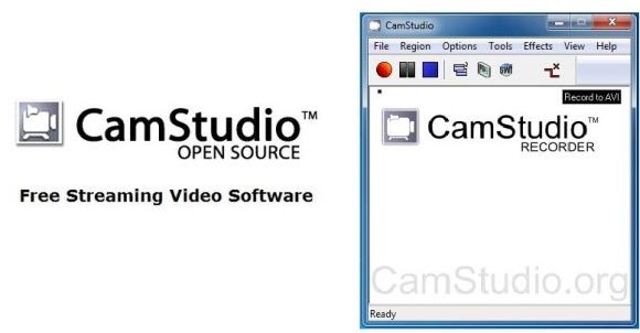 CamStudio.jpg