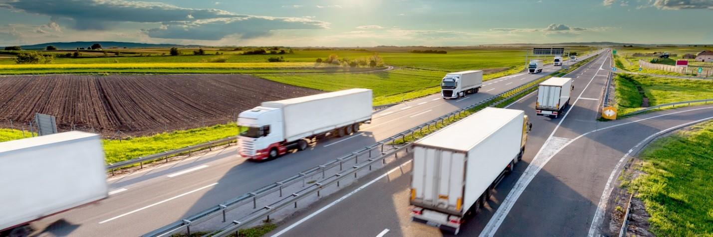 Как организовать доставку из Европы?