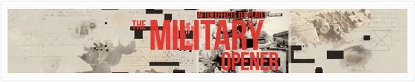 Military Opener.jpg