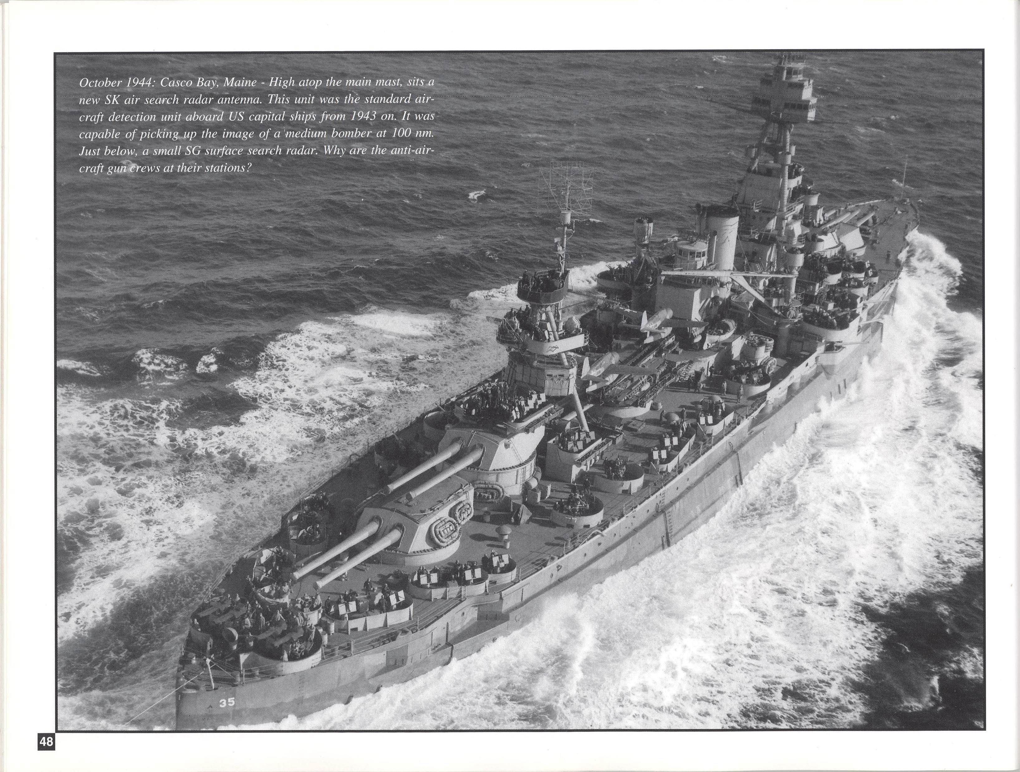 Warship_Pictorial_004_-_USS_Texas_BB-35_01.jpg