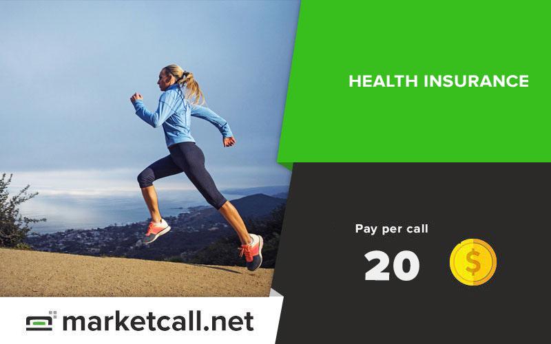 Health Insurance1 (2).jpg