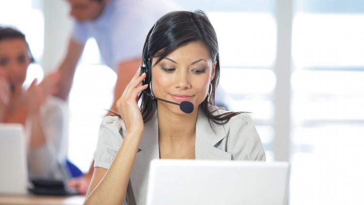 поиск клиентов, поиск клиентов для вашего бизнеса, поиск клиентов по телефону
