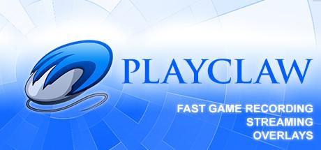 PlayClaw.jpg