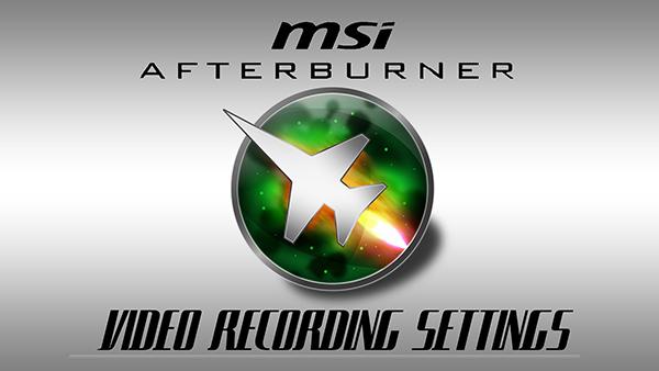MSI Afterburner.jpg