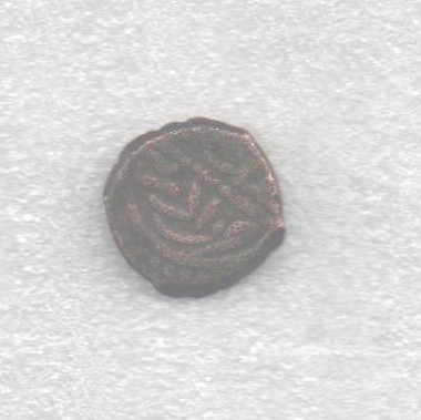 монета 2 001.jpg