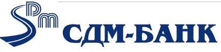 СДМ-Банк и MasterCard запустили совместную акцию «Мастер покупок»