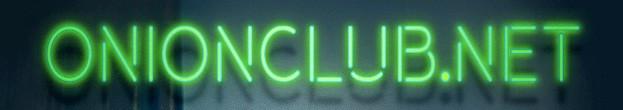 onionclub