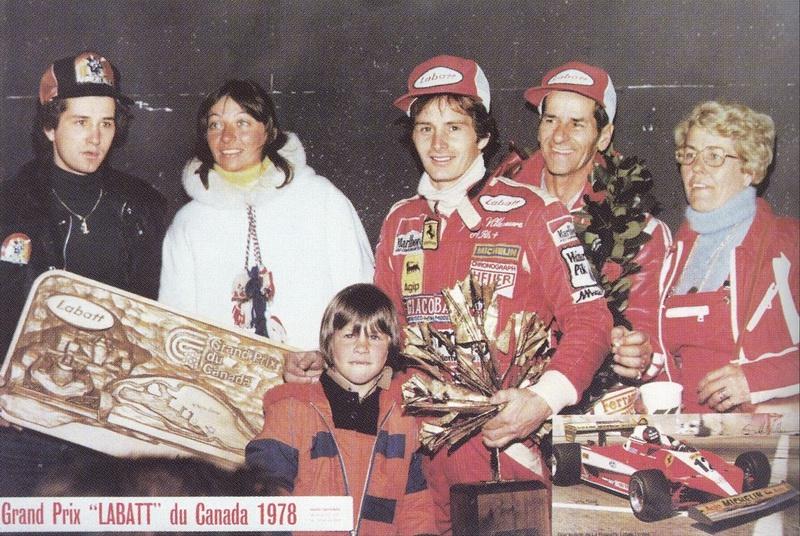 1978_CAN_PILOT_Villeneuve_000_FAMILY_B_.jpg