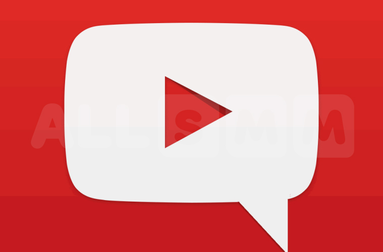 How to Top the Position of a Video on YouTube. Recommendations