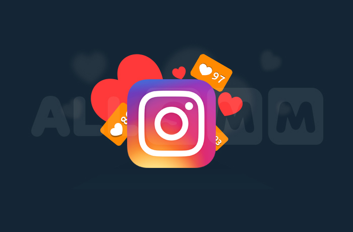 Instagram promotion. What you need to promote your business account
