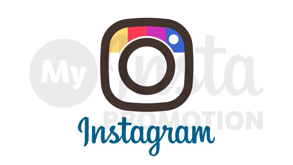 Instagram лайки