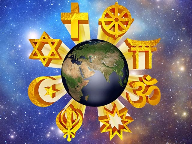 Чистка человека другой религии. 2aad4c45d1d75816669accf92482aa3c