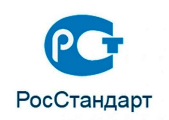 """Бійня в окупованій Керчі: психіатр охарактеризував Рослякова як """"здорову нормальну людину"""" - Цензор.НЕТ 4006"""