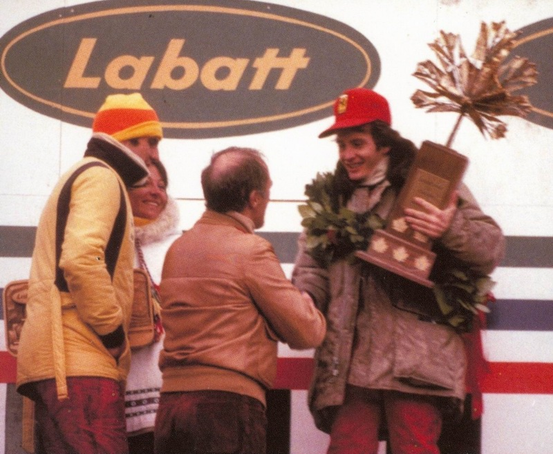 1978_CAN_PODIUM_Villeneuve_021_C_[SA-20anni]_.jpg