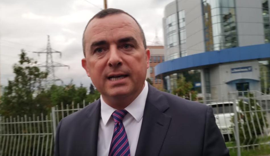 Сергій Чванкін