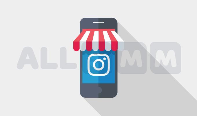 Ventes via Instagram. Conseils et astuces comment faire pour augmenter la conversion. Partie 1